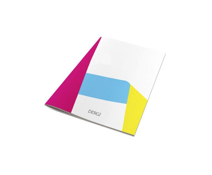 Dijital Baskı Dergi
