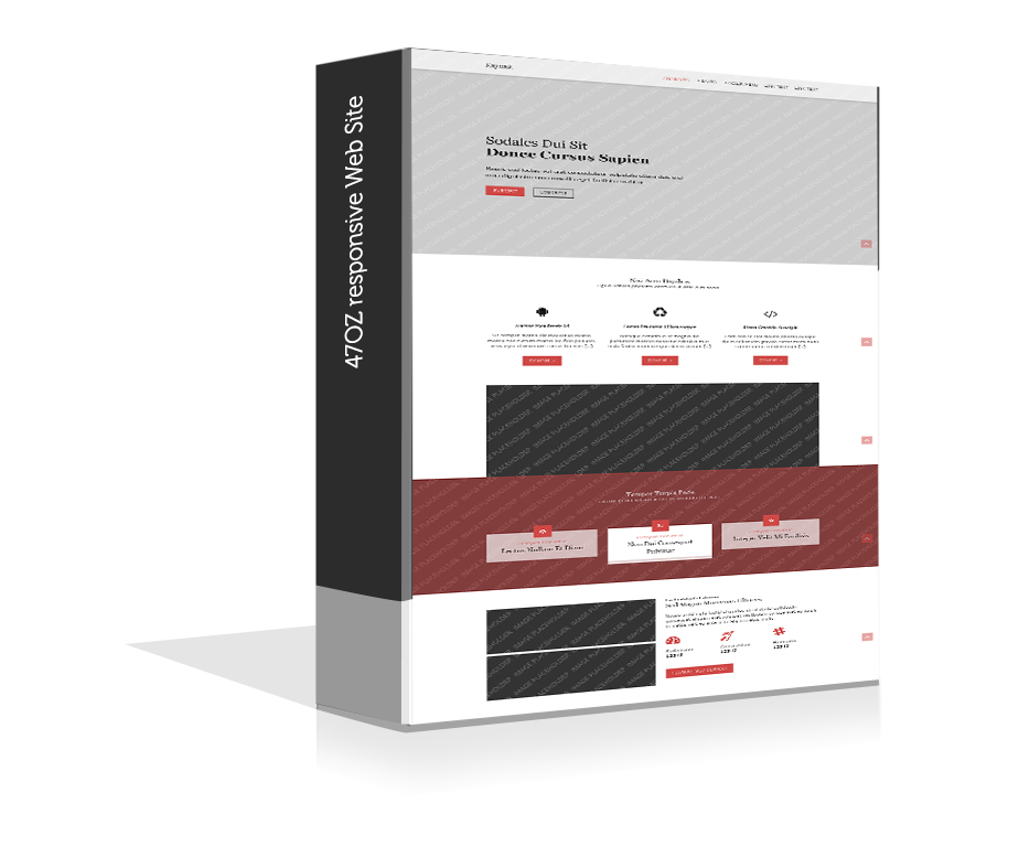 Paket Web Sitesi - Kaynak